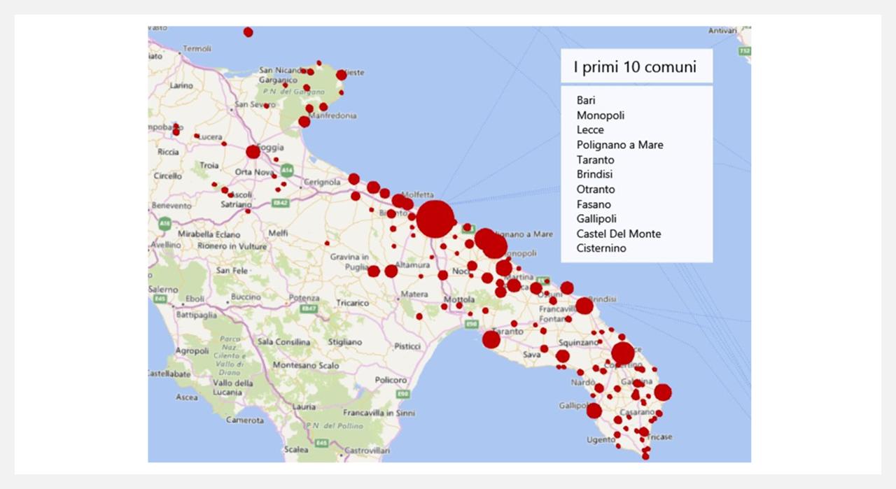 Grafico-Acume-Apulia-Film-Commizion-6