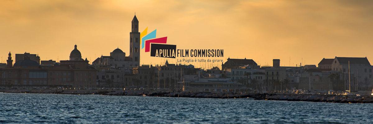 cover-logo-apulia-3